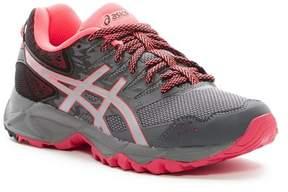 Asics GEL-Sonoma 3 Trail Sneaker