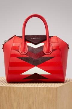 Givenchy Small Antigona handbag