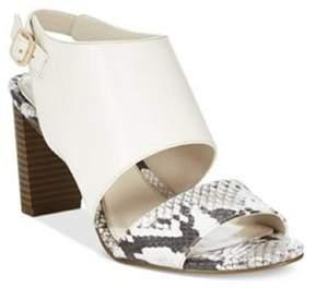 Alfani Iddris Sandals.