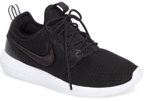 Nike Women's Roshe Two Breathe Sneaker