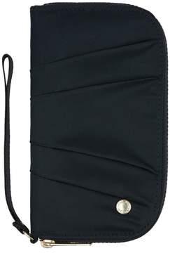 Pacsafe Citysafe CX RFID Blocking Wristlet Wallet