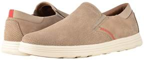 Dunham Colchester Slip-On Men's Slip on Shoes