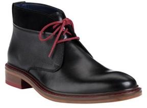 Cole Haan Men's 'Colton' Chukka Boot