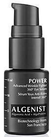 Algenist POWER 360 Eye Serum Auto-Delivery
