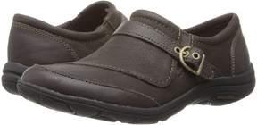 Merrell Dassie Buckle Women's Shoes