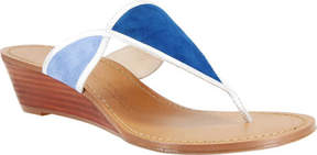 Nina Originals Virginia Thong Sandal (Women's)