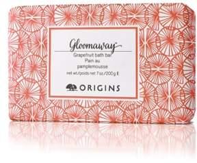 Origins Gloomaway(TM) Grapefruit Bath Bar