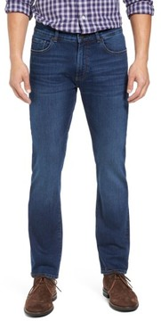 DL1961 Men's Russel Slim Straight Fit Jeans