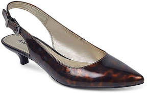 Anne Klein Women's Expert Pump