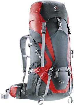 Deuter ACT Lite 65+10L Backpack