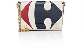 Anya Hindmarch WOMEN'S EPHSON SMALL SHOULDER BAG