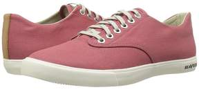 SeaVees 08/63 Hermosa Plimsoll Banyan Men's Shoes