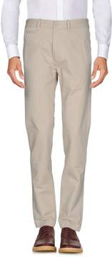 Grayers Casual pants