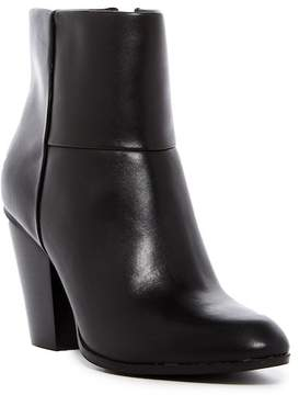 Nine West Hollie Bootie