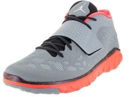 Jordan Nike Men's Flight Flex Trainer 2 Training Shoe.