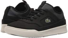 Lacoste Explorateur Crftsp 118 1 Men's Shoes