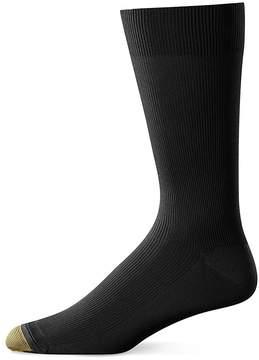 Gold Toe Metropolitan Socks, Pack of 3