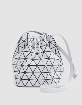 Bao Bao Issey Miyake Lander Bag