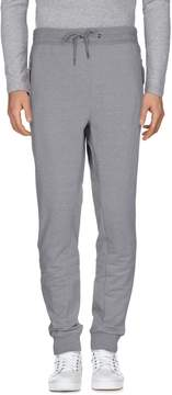 Bench Casual pants
