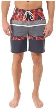 Rip Curl Rapture Filler Boardshorts Men's Swimwear