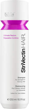 StriVectin Hair Ultimate Restore Shampoo
