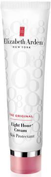 Elizabeth Arden Eight Hour Cream Skin Protectant The Original, 1.7 oz