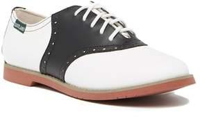 Eastland Sadie Saddle Shoe