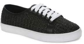 Tahari Gene Casual Sneakers