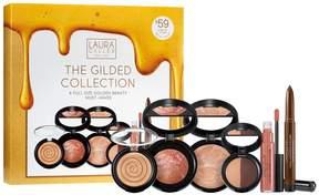 Laura Geller The Gilded Collection 6 Piece Makeup Kit - Medium