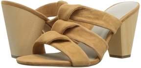 1 STATE 1.STATE Aisha High Heels
