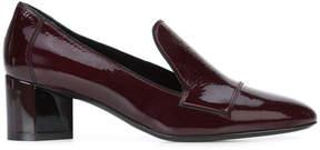 Pierre Hardy Belle loafers