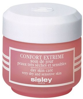 Sisley Paris Confort Extreme Day Skincare