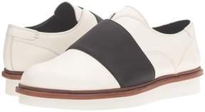 Dolce Vita Saxon Women's Shoes
