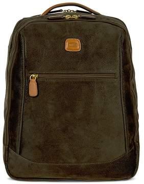 Bric's Life Medium Director Backpack