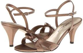 Easy Street Shoes Starlet Women's Sandals