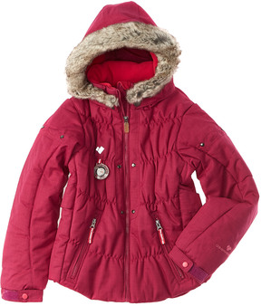 Obermeyer Girls' Juniper Jacket