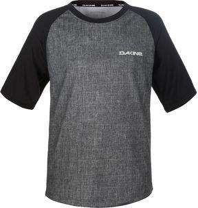 Dakine Dropout Jersey - Short-Sleeve