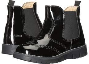 Primigi PRO 8598 Girl's Shoes