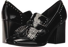 Marc Fisher Mellie Women's Shoes