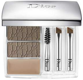 Christian Dior | All-In-Brow 3D | Brown
