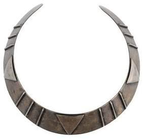 Dannijo Choker Necklace