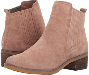 Reef Voyage Boot Women's Boots