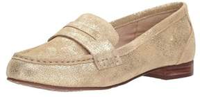 Volatile Women's Lucienne Loafer.