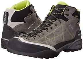 Scarpa Zen Pro Mid GTX Men's Shoes