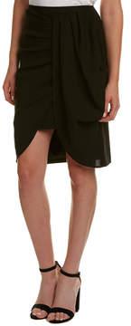 Finders Keepers Frazer Skirt