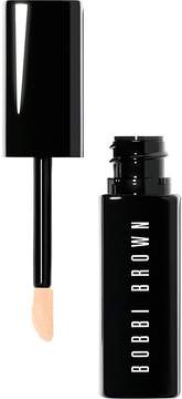 Bobbi Brown Women's intensive skin serum corrector