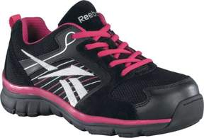 Reebok Work Women's Anomar RB454
