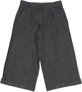 Lulu L:Ú L:Ú Casual pants