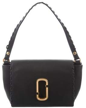 Marc Jacobs Noho Crossbody Bag