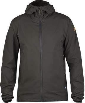 Fjallraven Abisko Hybrid Breeze Jacket